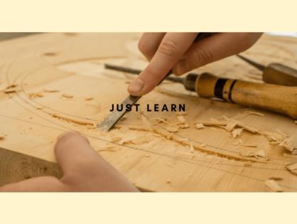 Nie musisz uczyć się na własnych błędach.