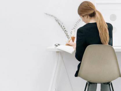 Jak ulepszyć bloga?