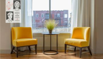 fotele-terapia-prowokatywna