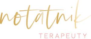 Notatnik Terapeuty