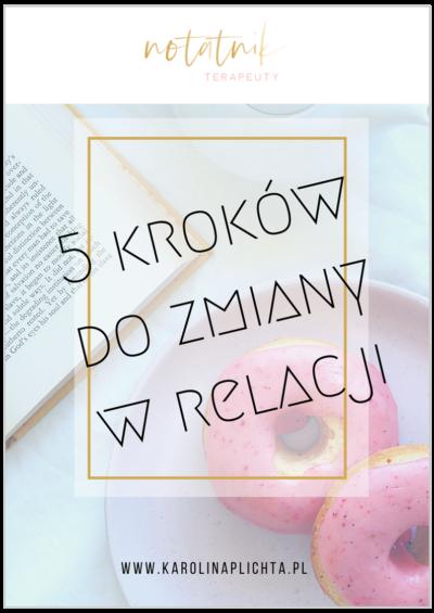 okladka-wlasciwa_ (1)