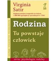 źródło: www.gwp.pl