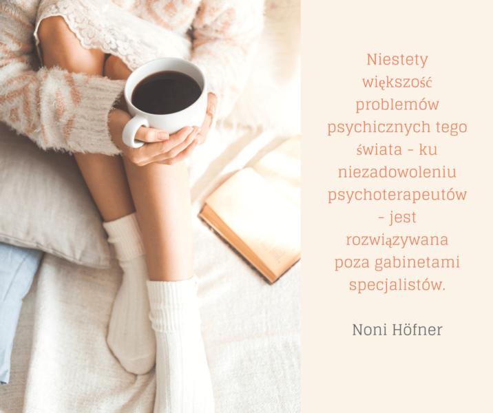 ksiazka-kawa-terapia prowokatywna