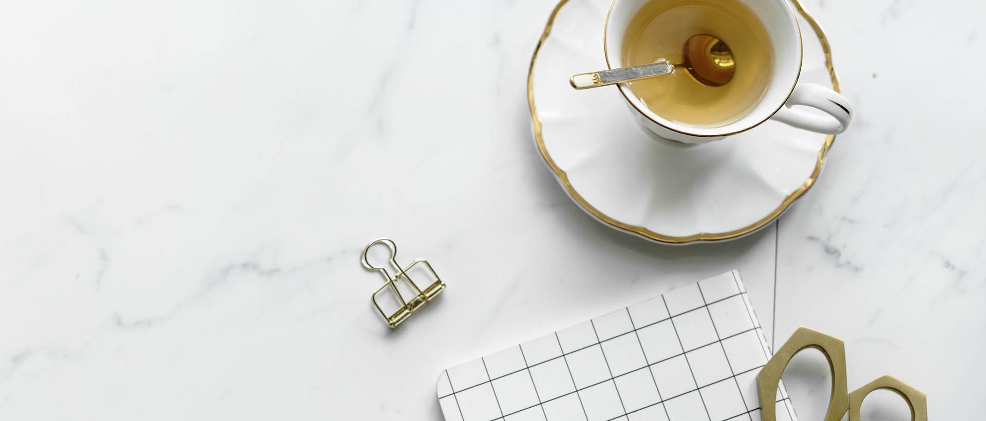 oferta-notatnik