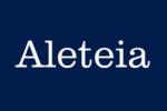 aleteia-bot-logo1