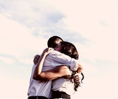 randki terapii par randki po odchudzaniu